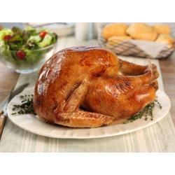 12-14 lb. All-Natural Whole Turkey