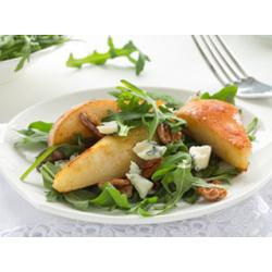 Grilled Pear Salad starting at: